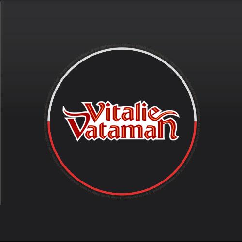 Vitalie Vataman